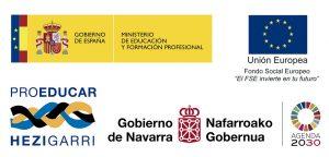 https://proeducarhezigarri.educacion.navarra.es/